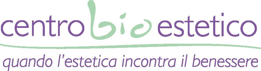 cbe-logo